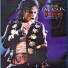 Michael Jackson Live History World Tour in Munich (Blu-ray)* на Blu-ray