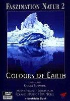 Очарование природой 2 Краски Земли (Очарование природой 2 Краски Земли) (Blu-ray)