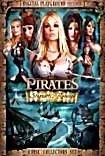 Пираты 2 Месть Стагнетти на DVD