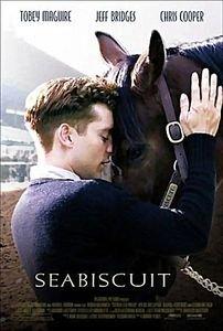 Фаворит на DVD