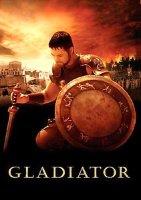 Гладиатор (фильм)