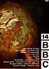 Би Би Си 14 / BBC 14 на DVD