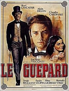 Леопард (Без полиграфии!) на DVD