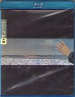Вячеслав Бутусов Гудгора (Blu-ray)