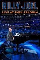 Billy Joel Live at shea stadium