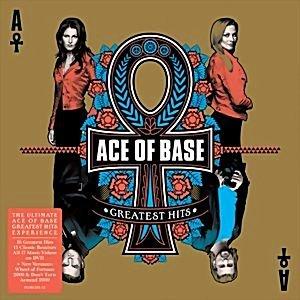 Ace of Bace - Da Capo на DVD