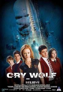 Волк одиночка  на DVD