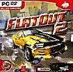 FlatOut 2 (DVD)