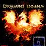 Dragon`s Dogma (Xbox 360)