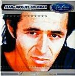 Jean-Jacques Goldman - De Luxe Collection на DVD