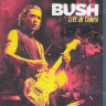 Bush Live in Tampa (Blu-ray)* на Blu-ray