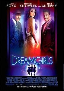 Девушки мечты на DVD