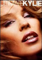 Kylie Minogue UltimateKylie