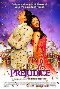 Свадьба моей лучшей подруги  (Невеста и предубеждения)  на DVD