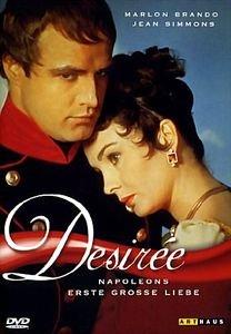 Любовь императора Франции  на DVD