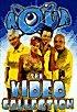 Aqua - The Video Collection на DVD