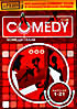 Комеди клаб -  Все выпуски в хронологическом порядке - выпуски 1-21 на DVD