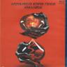 Американская история ужасов 8 Сезон (Апокалипсис) (10 серий) (Blu-ray)* на Blu-ray