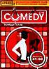 Комеди клаб  -  Все выпуски в хронологическом порядке - выпуски 41-60 на DVD