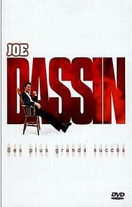 Joe Dassin - Ses Plus Grands Success на DVD
