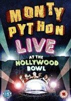 Монти Пайтон в Голливуде (Без полиграфии!)