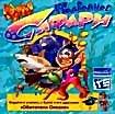 Кузя: Подводное сафари (CD-ROM)