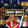Angry Birds Star wars (Xbox 360 / Xbox 360 Kinect)