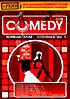 Комеди клаб - Все выпуски в хронологическом порядке - Солянка Vol. 1 на DVD