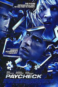 Час расплаты (КиноМания) на DVD
