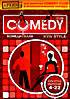 Комеди клаб - Все выпуски в хронологическом порядке - Kyiv Style 4-22 на DVD