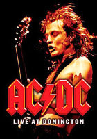 ACDC Live at Donington