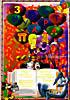 Мультпарад 3 ( Бивис и Батхет / Джимми Нейтрон / Невероятнве приключения Ролласа и Громита ( в переводе Гоблина ) /Таверна) на DVD