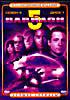 Вавилон 5: четвертый сезон ( 2 dvd ) на DVD