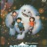 Эверест (Blu-ray)* на Blu-ray