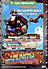 Лесная братва / Шрэк 1,2 / Мадагаскар / Пингвины / Спирит: Душа прерий / Подводная братва / Синдбад: Легенда 7 морей / Принц Египта / Муравей Антц / П на DVD