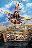 Вокруг света за 80 дней (реж. Фрэнк Корачи)