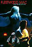 Fleetwood Mac Live in Boston (2 dvd) на DVD
