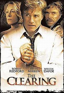 Оправдание(Прояснение) на DVD