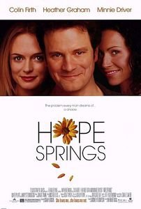 Лепестки надежды на DVD