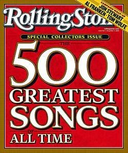 Eurythmics - Greatest Hits на DVD