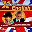 Аудиокурсы.X-Polyglossum English курс английского языка для школьников 6-й класс