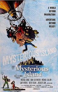 Остров Приключений на DVD
