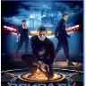 Спираль (Blu-ray) на Blu-ray