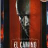 El Camino (Путь во все тяжкие)