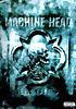 Machine head - Elegies на DVD