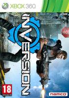 Inversion (Xbox 360)