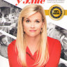 В гостях у Элис на DVD