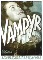 Вампир (Без полиграфии!)