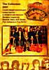 The Traveling Wilburys на DVD