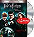 Гарри Поттер и Орден Феникса (2 DVD)